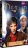 Merlin Season 2 Volume 2: Image 1