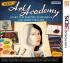 New Art Academy 3D: Image 1