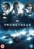 Prometheus: Image 1