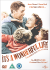 Its a Wonderful Life: 65th Anniversary Editie: Image 1