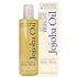 Crabtree & Evelyn Jojoba Oil Moisturising Body Wash (250ml): Image 1