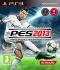 PES 2013: Pro Evolution Soccer: Image 1