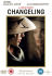 The Changeling: Image 1