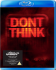The Chemical Brothers: Don't Think (Blu-ray and CD): Image 1
