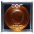 Cor Soap - 30g: Image 1