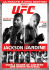 Ultimate Fighting Championship - UFC 96 - Jackson Vs Jardine: Image 1