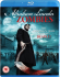 Abraham Lincoln Vs Zombies: Image 1