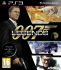 James Bond: 007 Legends: Image 1