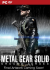 Metal Gear Solid: Ground Zeroes: Image 1