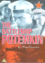 The Battleship Potemkin: Image 1