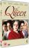 Queen: Image 1