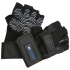 Myprotein Pro Training Gloves: Image 1