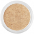 bareMinerals Multi-Tasking Minerals - Well Rested® (2g): Image 1