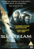 Slipstream: Image 1