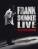 Frank Skinner Live - The Ultimate Collection: Image 1