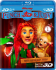 Punch and Judy 3D - Double Play (Blu-Ray and DVD): Image 1