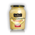 Mayonnaise Fins Gourmets: Image 1