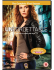 Unforgettable - Season 1: Image 1