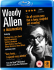 Woody Allen: A Documentary: Image 1