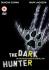 The Dark Hunter: Image 1