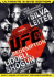 Ultimate Fighting Championship - UFC 97 - Redemption: Image 1