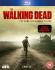 The Walking Dead - Complete Season 2: Image 1