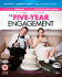 The Five-Year Engagement (Bevat Digital en UltraViolet Copies): Image 1