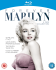 Forever Marilyn - The Collection: Image 1