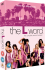 The L Word - Complete Season 2: Image 2