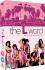 The L Word - Seizoen 2 - Compleet: Image 2