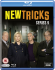 New Tricks - Series 9: Image 1
