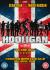 Hooligan: Image 1