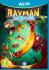 Rayman Legends (Wii U): Image 1