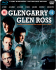 Glengarry Glen Ross - Steelbook Edition (Blu-Ray and DVD): Image 1