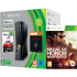 Xbox 360 250GB Holiday MOH Bundle (Includes Medal of Honor: Warfighter, Forza 4 'Essentials Edition', Skyrim 'Live DLC', 1 Month Xbox Live): Image 1