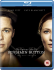 The Curious Case of Benjamin Button: Image 1