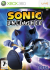Sonic Unleashed: Image 1