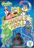SpongeBob Squarepants: Ghouls Fools: Image 1