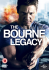 The Bourne Legacy (Bevat Digital en Ultraviolet Copies): Image 1