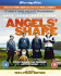The Angels Share: Image 1