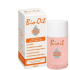 Bio -Oil 60ml: Image 1