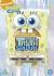 Spongebob Squarepants - Truth Or Square: Image 1