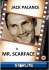 Mr Scarface: Image 1