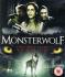 Monsterwolf: Image 1