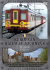 European Railway Journeys - Belgian Byways: Image 1