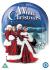 White Christmas: Image 1