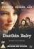 Dustbin Baby: Image 1