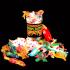 Spooky Sweetie Jar: Image 3