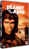 Escape From The Planet Of The Apes: Image 2