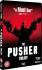 Pusher - The Trilogy: Image 2